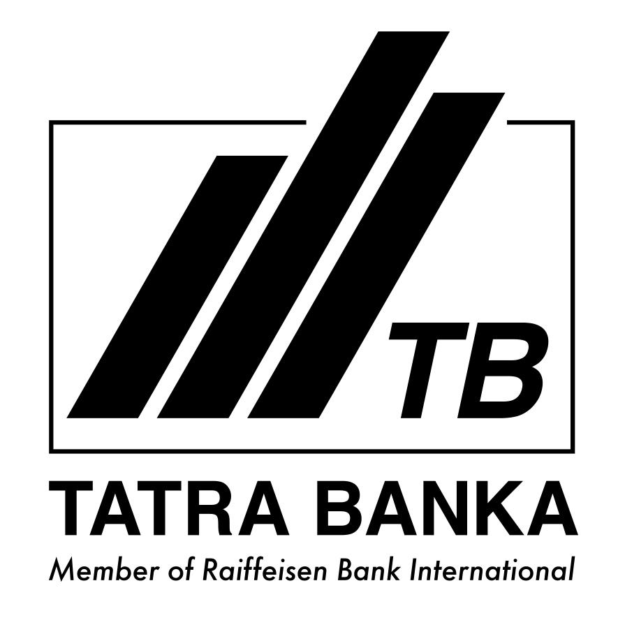 Tb Logo Black Jpg 72Dpi Rgb